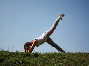 will_yoga_help_with_my_pa_122802_225545